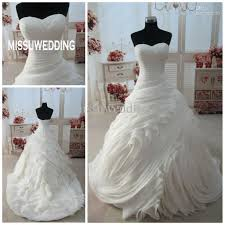 wedding gown sale luxurious wedding gowns sale white wedding dress sweetheart