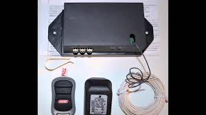 garage ideas stanley deluxe garage door opener troubleshooting