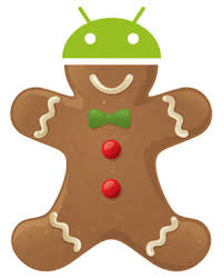 gingerbread android install android 2 3 gingerbread on htc wildfire