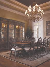 beautiful dining rooms dining room luxury dining room design with chair and dining