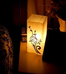 cheap ways to decorate your room cover for a light home