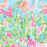 starbucks lilly pulitzer swell download swell wallpapers lilly pulitzer lilly pulitzer
