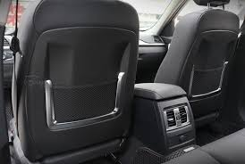 bmw rear seat protector bmw f30 leather seat covers velcromag