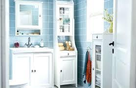 Ikea Bathroom Storage Units Ikea Bathroom Vanity Ideas For A Look You And The Storage You