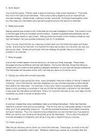 Follow Up Letter After Sending Resume Cover Letter For Museum Work Popular Dissertation Introduction