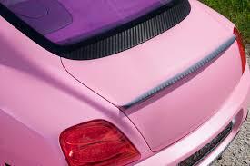 bentley pink vitesse rosé u003d m a n s o r y u003d com