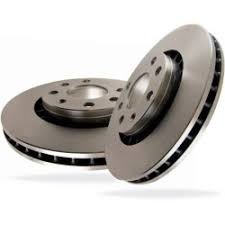 bmw rotors bmw brake rotors autopartswarehouse