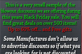 the best black friday deals on snorkeling equipment black friday sale scuba equipment dive gear best prices