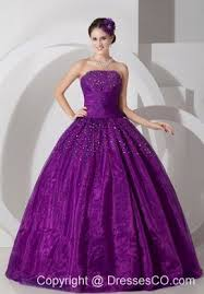 cheap quinceanera dresses wholesale price quinceanera ball gowns
