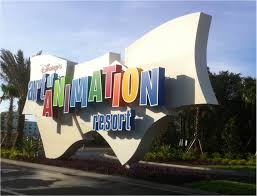 28 art of animation resort floor plans art of animation