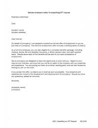 thank you letter for job offer accepted accepting a acceptance