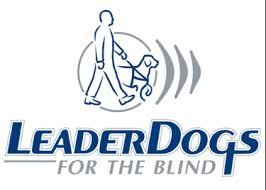 Free Matter For The Blind Seeing Possibilities