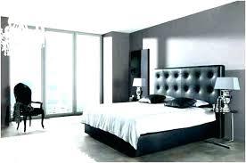 chambre avec tete de lit lit avec tete de lit capitonnee lit capitonnee chambre avec tete de