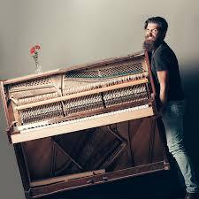 Comment Choisir Un Piano Déménagement De Piano Prix Pour Le Transport De Votre Piano Sur