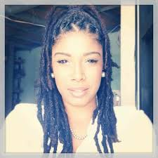 dreadlocks hairstyles for women over 50 1270 best natural hair locs braids fros protective styles
