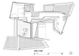 Australian Beach House Floor Plans 33 Best House Plans Images On Pinterest Apartment Plans