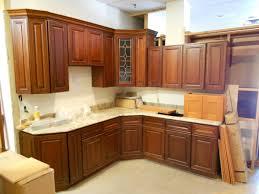 panda kitchen cabinets simple style decoration with inspiring panda kitchen cabinets