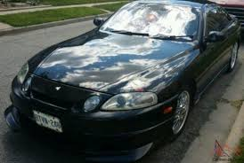 nissan skyline left hand drive for sale toyota supra left hand drive for sale uk chicago criminal and
