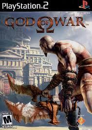 emuparadise pc god of war usa iso ps2 isos emuparadise