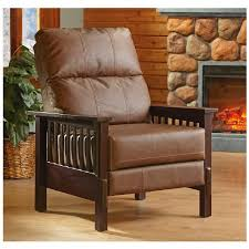 mission style recliner reviews archives best recliners