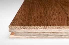 engineered hardwood flooring the benefits are
