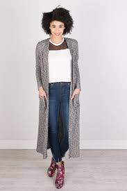 sweaters and cardigans shop trendy s clothing brimm boutique