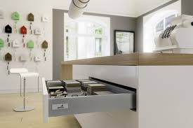 drawer system innotech atira by hettich