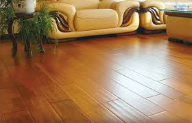 garrison collection the wood floor business magazine wood