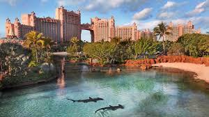 best 25 bahamas hotels ideas on pinterest bahamas resorts