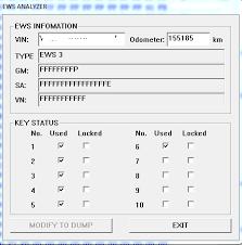 design expert 9 key e46 key programming ak90 guide ncs expert com