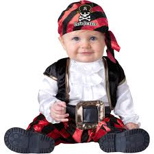 halloween costumes clearance 3ed5fcbc b9e8 49e9 8f56 08995adbb9cd 1 f25dc268ef7ec6c4e16affb3416b1f83 jpeg