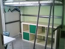 letto a soppalco singolo ikea letto soppalco ikea mobili e accessori per la casa kijiji