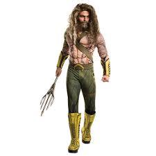 Superhero Halloween Costumes Women 13 Superhero Costumes Men 2017 Halloween Superheroes