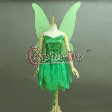 Halloween Costumes Tinkerbell 12 Tinker Bell Character Breakfast Images