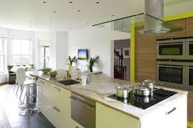 standard kitchen island size kitchen kitchen island dimensions standard size trends and
