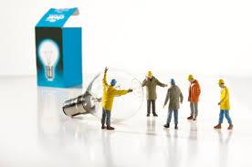 troubleshooting regular and 3 way light bulbs