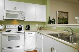 camden clearbrook apartments in frederick corporate housing