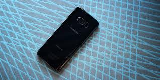 W by Sketchy Samsung Galaxy S9 Leak In Line W Rumored Specs Reveals