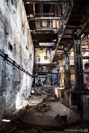 abandoned places near me from serbia with love belgrade u0027s abandoned sugar factory the