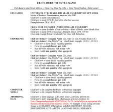 Example Of Mba Resume by Example Mba Resumemba Resume Mba Resume Doc Format For Freshers