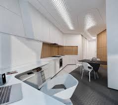 apartment interior design by eduard galkin amazing architecture