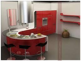circular kitchen island circular kitchen islands captainwalt com