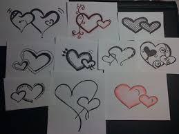 66 best tattoos images on ideas