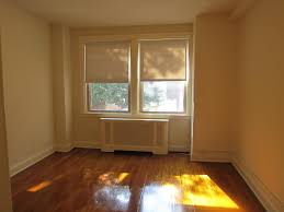 One Bedroom Apartments In Philadelphia Apartments Near The University Of Pennsylvania