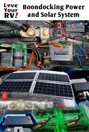 587 best diy solar ideas images on pinterest solar energy
