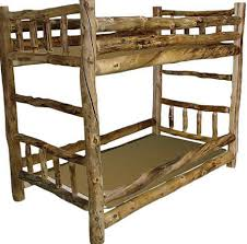 Build Your Own Bunk Beds by 100 Diy Triple Bunk Bed Plans 31 Ikea Bunk Bed Hacks That Will