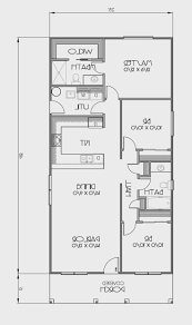 plan design amazing house plans with mother in law apartment