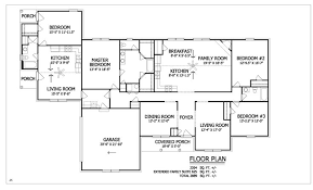 taylor homes floor plans 237 best floor plans images on pinterest baths floor plans and