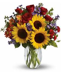 flowers for mothers day flowerwyz mothers day gifts baskets mothers day flowers for