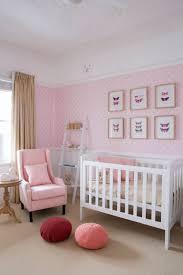 diy wandgestaltung wohndesign schönes wohndesign kinderzimmer wandgestaltung ideen
